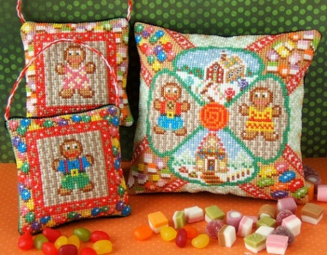 Gingerbread_sweet_treats_cross_stitch_kits