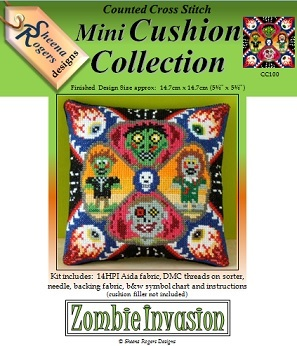 Zombie_Kit_cover