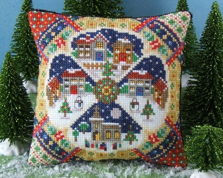 Christmas_Village_Cross_Stitch_Kit