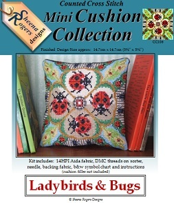 Ladybirds_and_Bugs_Kit_cover