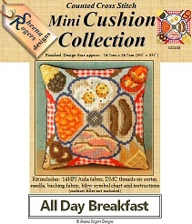 All_Day_Breakfast_Kit_cover