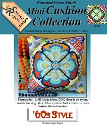 60s_style_Kit_cover