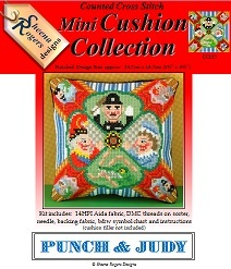 Punch_and_Judy_Kit_cover