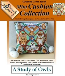 study_of_Owls_Kit_cover