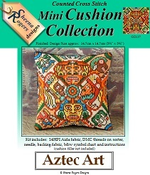 Aztec_Art_Kit_cover