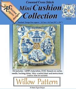 Willow_Patter_cross_stitch_Kit_cover