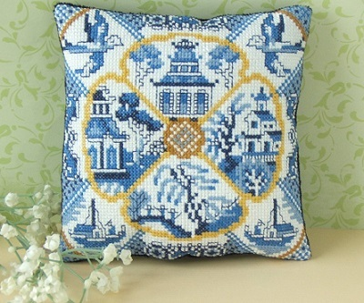Willow_Pattern_cross_stitch_kit