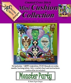 Monster_Party_Kit_cover