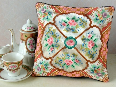 Sunday_Best_Cross_Stitch_Kit
