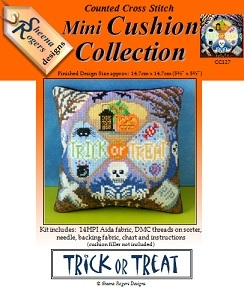 Trick_or_treat_Kit_cover