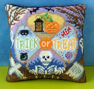 Trick_or_Treat_Cross_Stitch_Kit