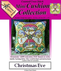 Christmas_Eve_Kit_cover