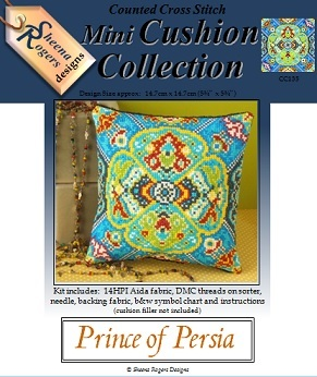 Prince_of_persia_kit_cover