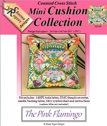 Pink_Flamingo_Kit_cover