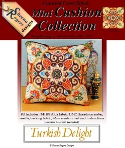 Turkish_Delight_Kit_cover