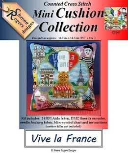 Vive_la_France_Kit_cover