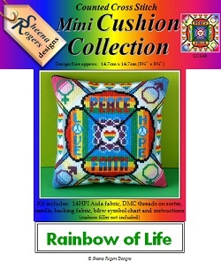 Rainbow_of_Life_Kit_cover