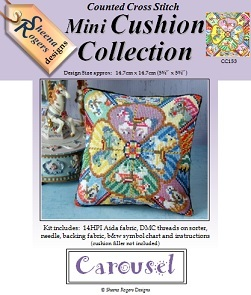 Carousel_Kit_cover