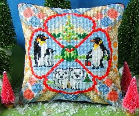 Festive_Friends_Cross_Stitch_Kit
