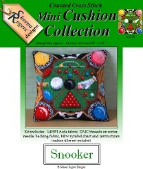 Snooker_Kit_cover
