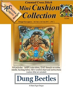 Dung_Beetles_Kit_cover