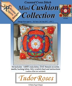 Tudor_roses_Kit_cover