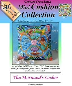 Mermaids_Locker_Kit_cover