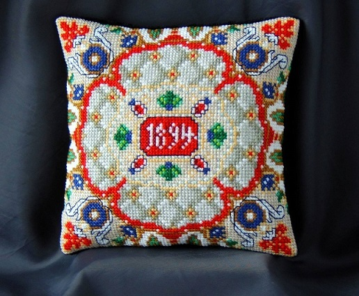 Renaissance_Faberge_cross_Stitch_kit