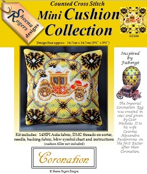 Coronation_Faberge_Kit_cover