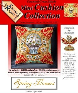 Spring_Flowers_Faberge_Kit_Cover
