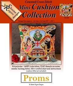 Proms_Kit_Cover