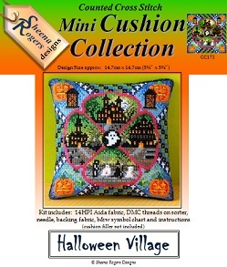 Halloween_Village_Kit_Cover