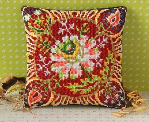 Harvest_Flower_Festival_Cross_Stitch_Kit
