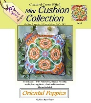 Oriental_Poppies_kit_cover