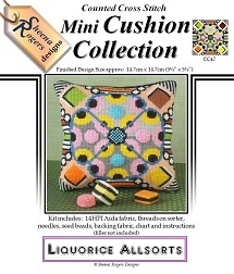 Liquorice_Allsorts_kit_cover