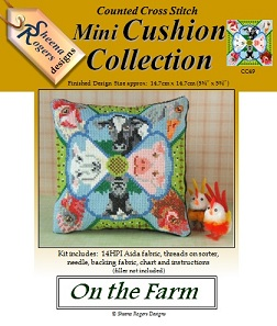 On_the_Farm_Kit_Cover