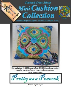 Peacock_Kit_Cover