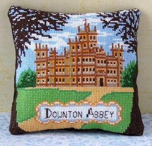 Downton_Abbey_cross_stitch_kit