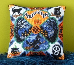 Halloween_Night_Cross_Stitch_Kit