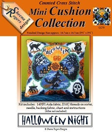 Halloween_Night_Kit_Cover