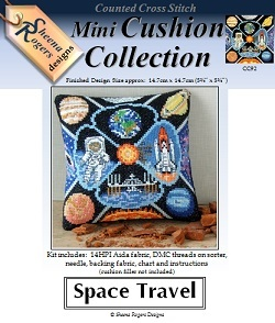 Space_Travel_Kit_cover