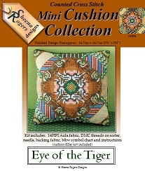 Eye_of_the_Tiger_Kit_cover