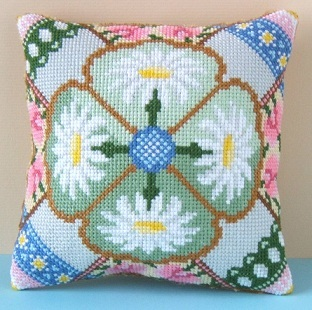 April_cross_stitch