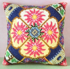 September_cross_stitch