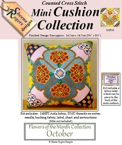 October_Kit_Cover