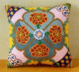 October_cross_stitch