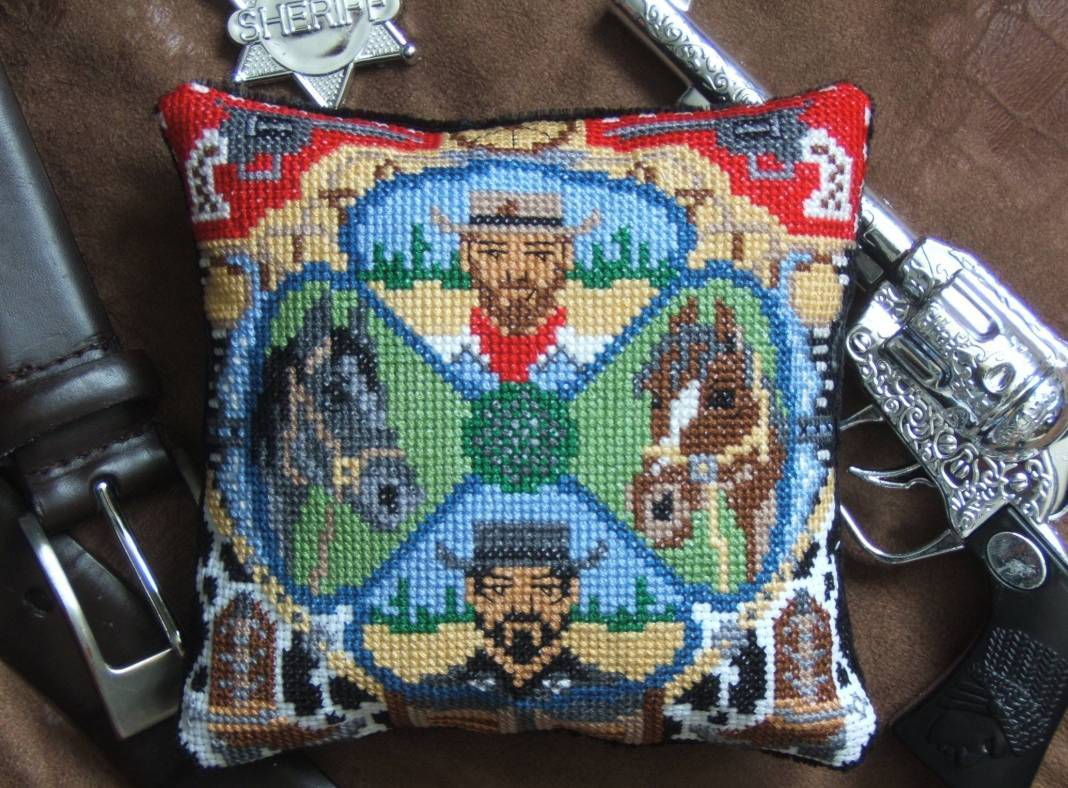 Cowboys_Cross_Stitch_Kit
