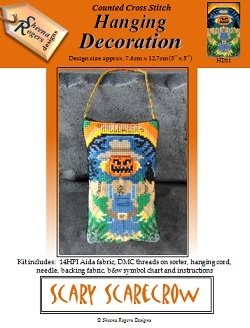 Scary_Scarecrow_cross_stitch_Kit_cover