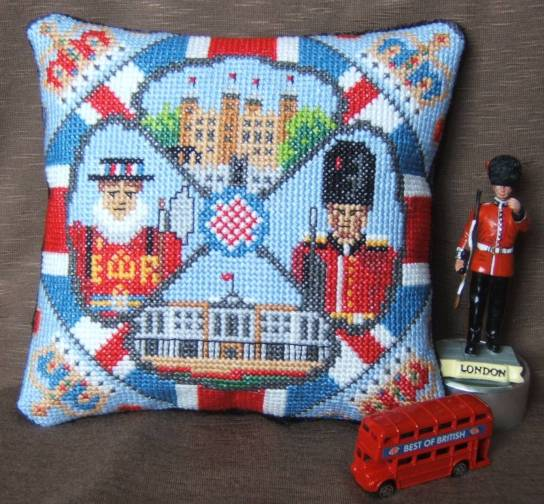 Mini_Tour_of_London_Cross_Stitch_Kit