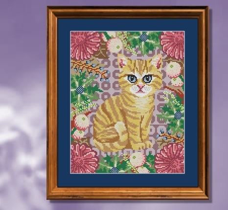 Autumn_Kimber_Cross_Stitch_Kit